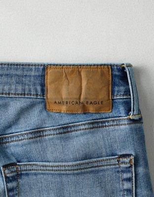 Men S Bottoms Sale Jeans Shorts More