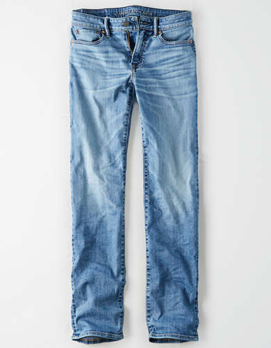 AE Ne(x)t Level Original Straight Jean