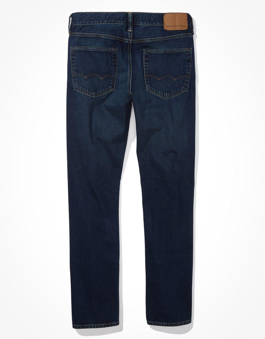 AE Original Straight Jean