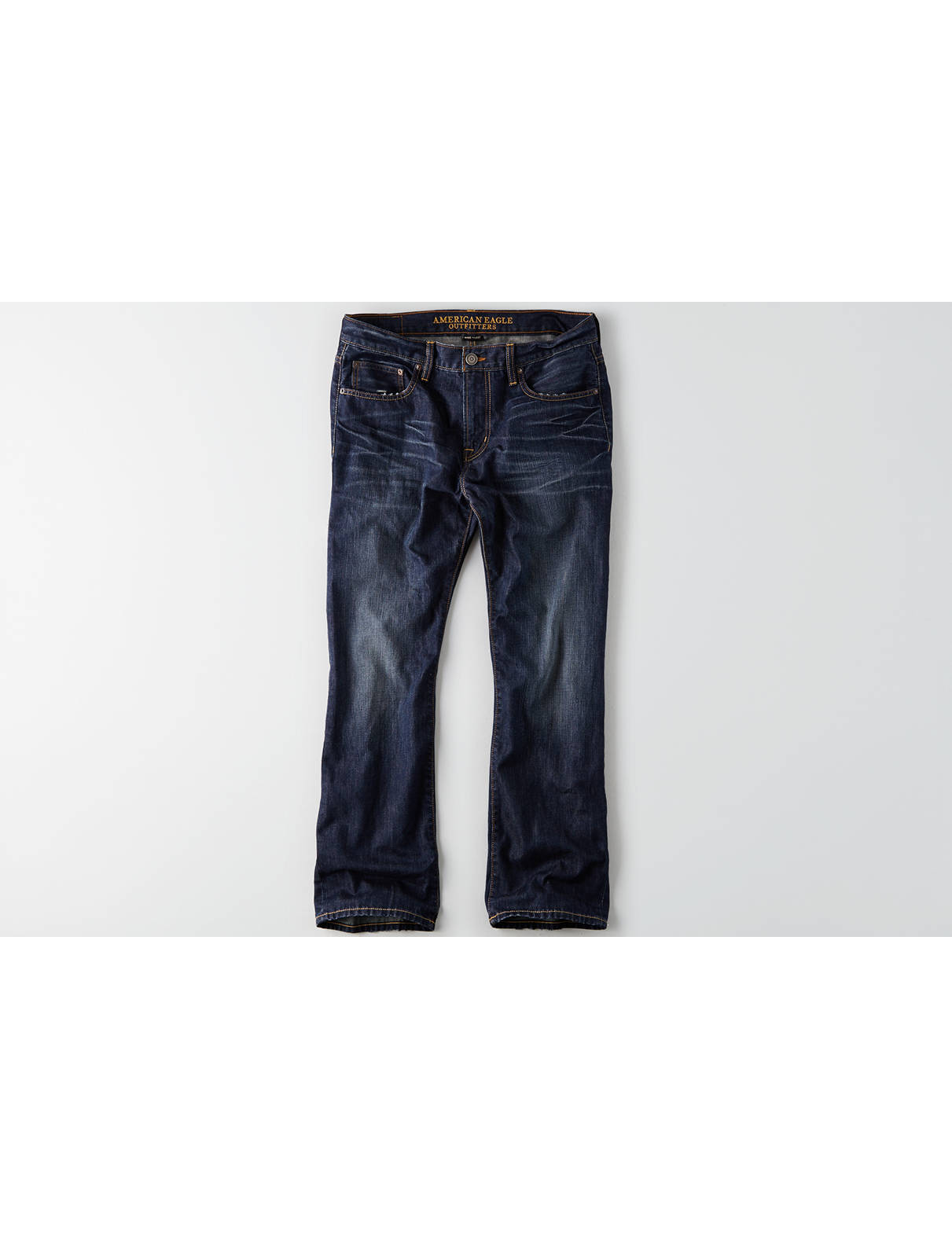 Coupon codes for texas jeans - Display Product Reviews For Ae Classic Bootcut Jean