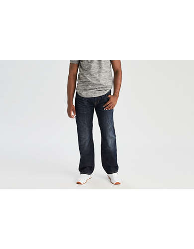 Bootcut Jeans | Ae.com | American Eagle Outfitters