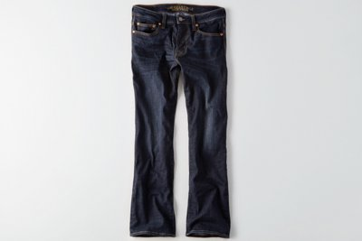 Extreme Flex Classic Bootcut Jean