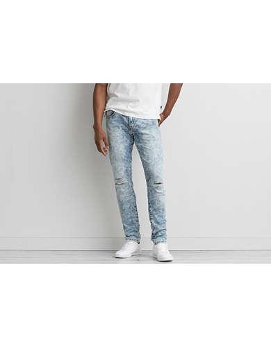 AE 360 Extreme Flex Slim Taper Jean