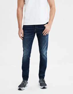 AE Ne(X)t Level Slim Taper Jean