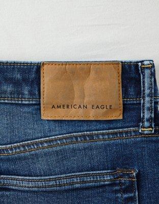 Men S Jeans American Eagle