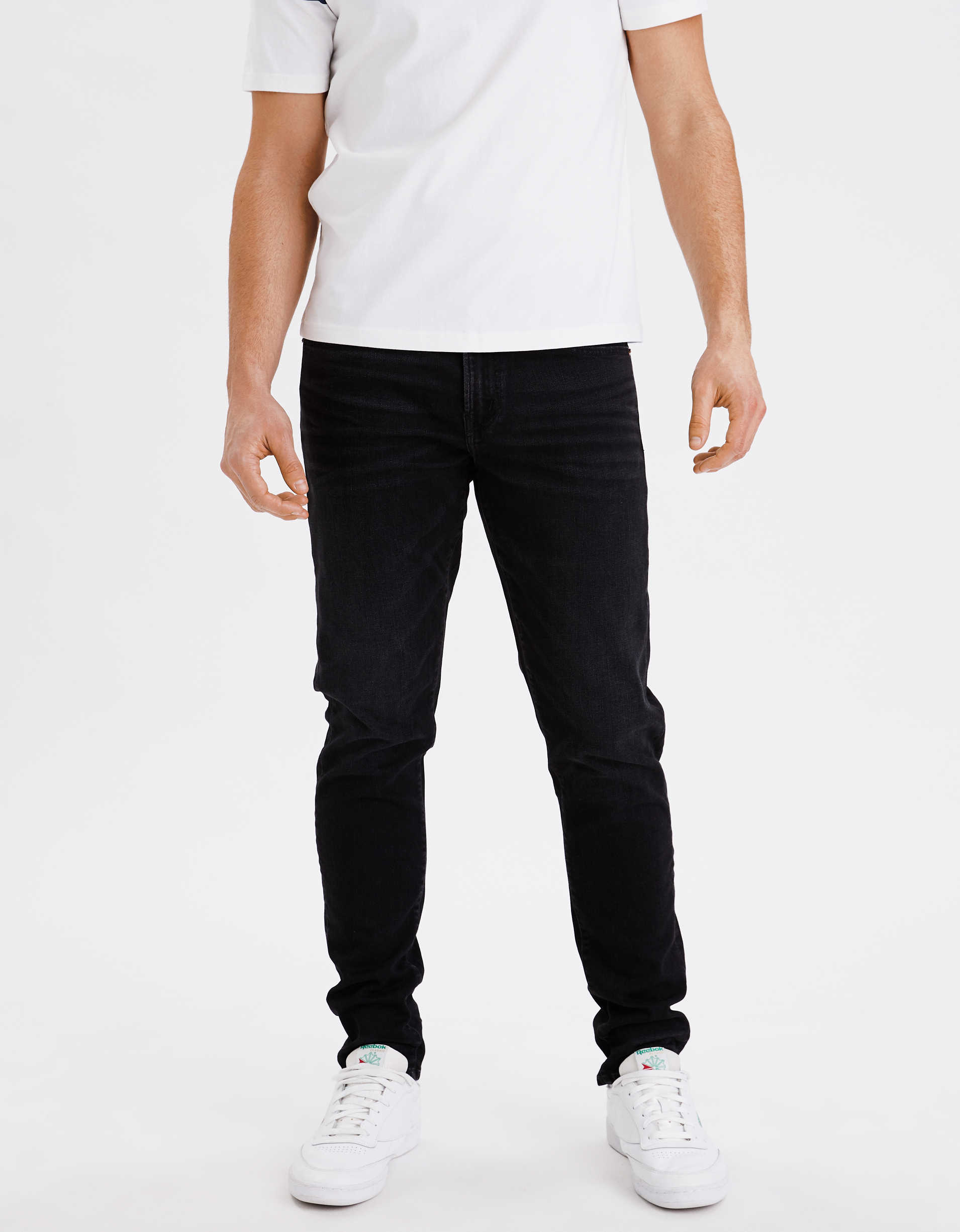 AE Ne(x)t Level AirFlex Athletic Skinny Jean