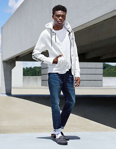AE AirFlex+ Athletic Skinny Jean