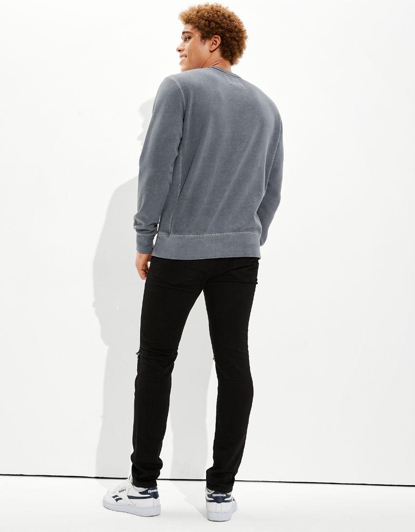 AE AirFlex+ Athletic Skinny Jean