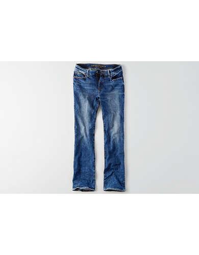 AE Extreme Flex Original Boot Jean