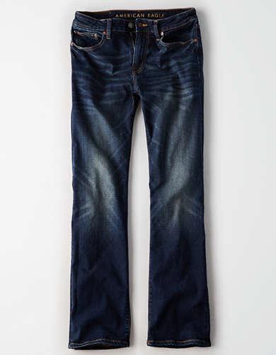 AE Ne(X)t Level Original Bootcut Jean