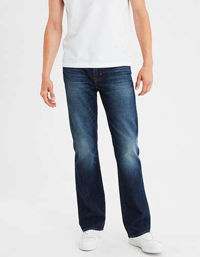 Original Bootcut Jean