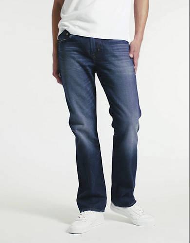 b7115f843eb Men s Jeans  Bootcut