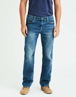 AE Ne(X)t Level Flex Original Bootcut Jean