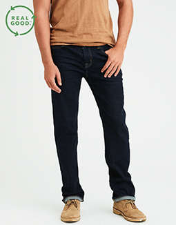 ff670576608 placeholder image AE Ne(X)t Level Original Bootcut Jean ...