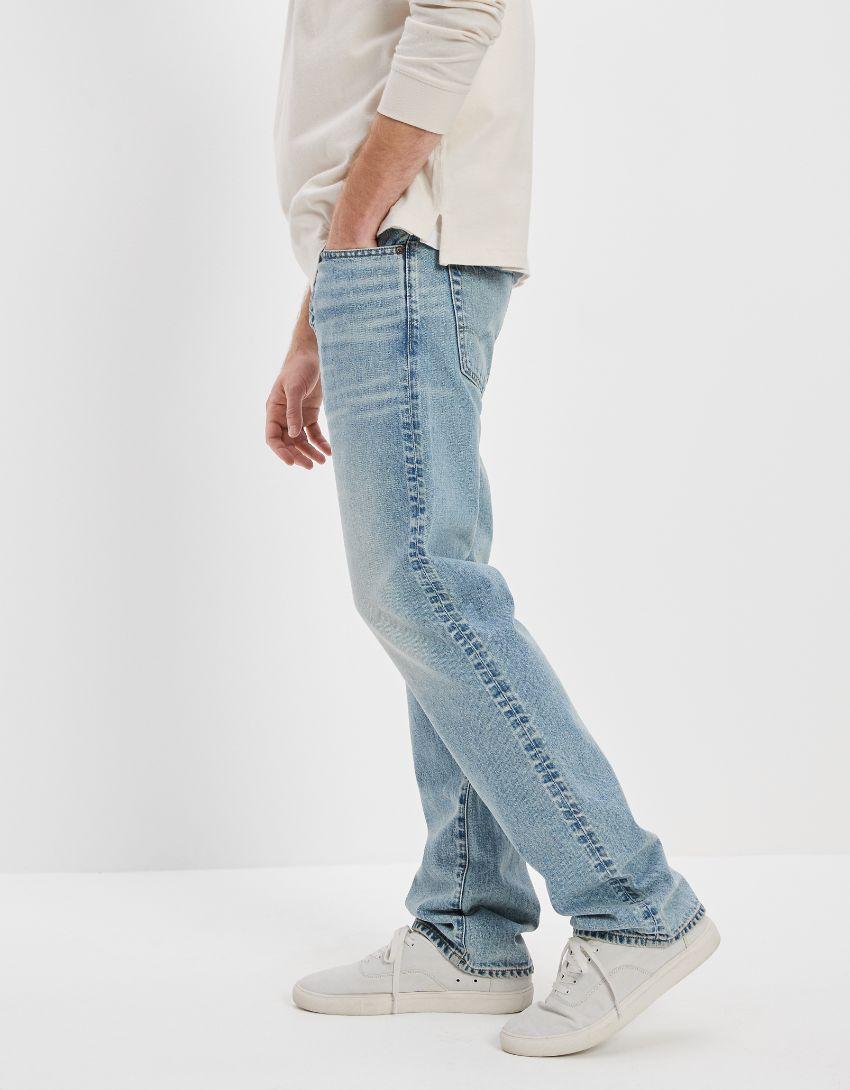 AE Original Bootcut Jean