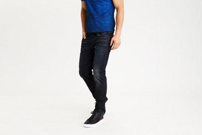 Extreme Flex Slim Straight Jean