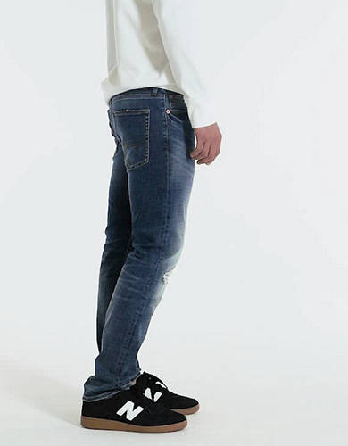 Clothing, Shoes & Accessories Mens American Eagle Jeans Durable In Use