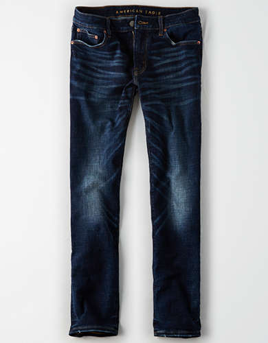 Ne(x)t Level Slim Straight Jean
