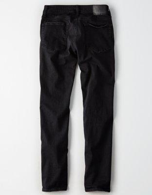 4d55e73c Men's Jeans: Bootcut, Skinny, Slim & More