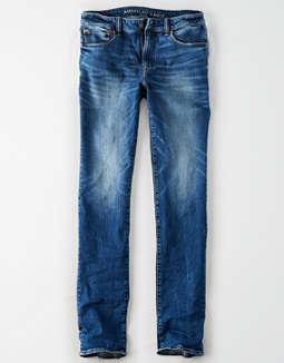 b4cad08cd404bd placeholder image AE Ne(X)t Level Slim Straight Jean ...