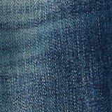 Dark Indigo Wash