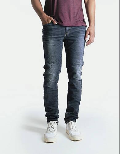 f803ff77 Men's Slim Jeans