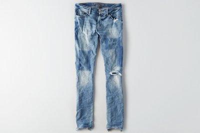 360 Extreme Flex Slim Jean