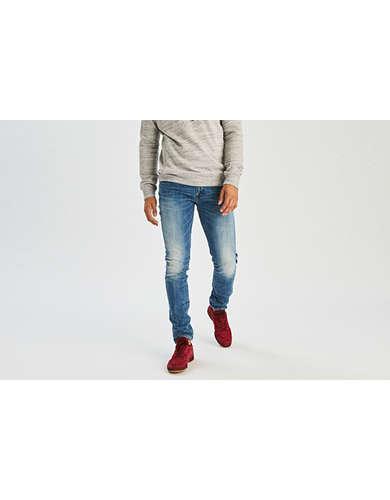 AE 360 Extreme Flex Slim Jean