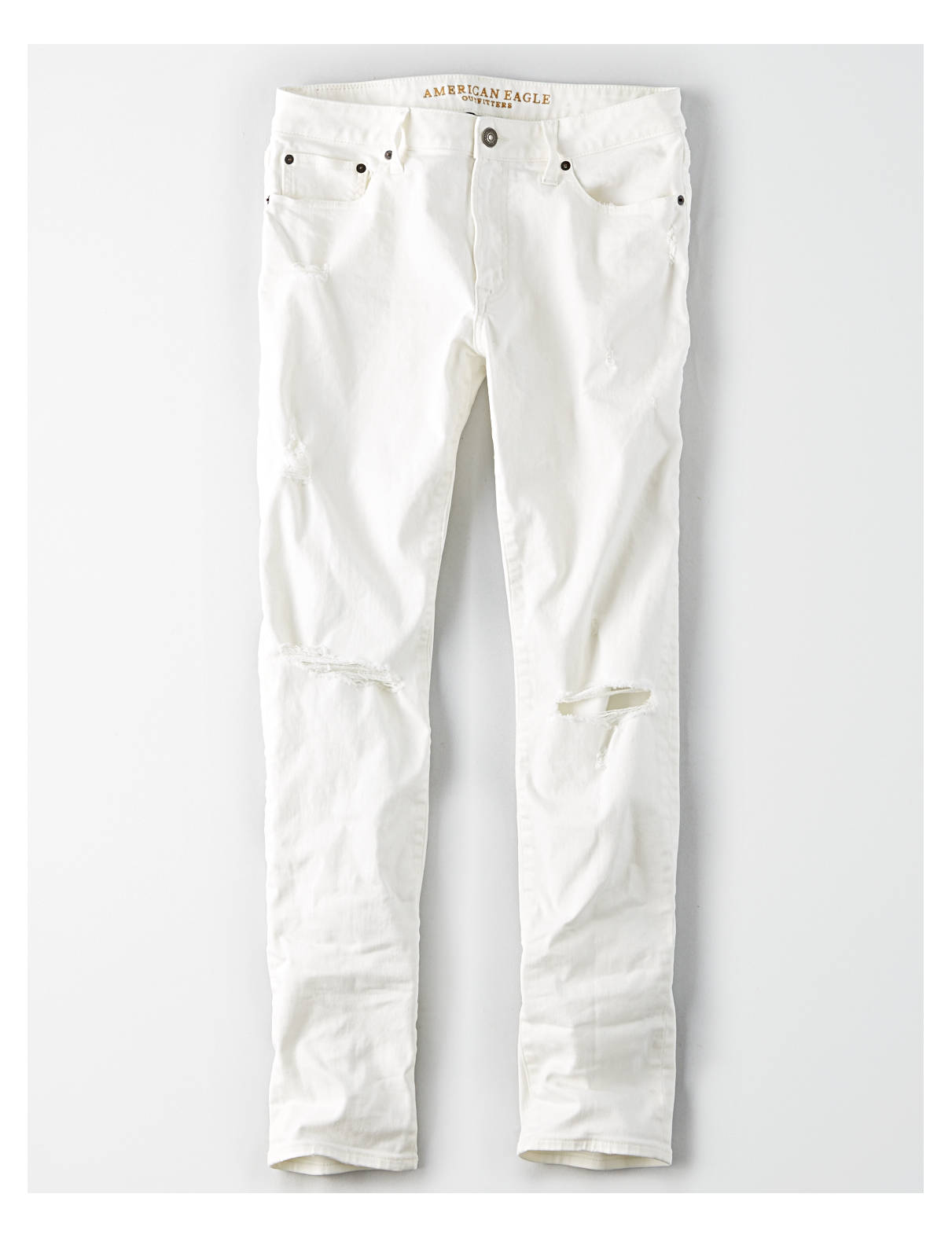 Display product reviews for AE Ne(X)t Level Slim Jean