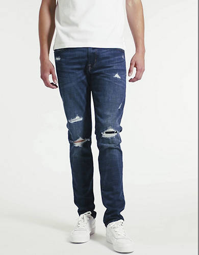 039ed87d Men's Jeans: Bootcut, Skinny, Slim & More