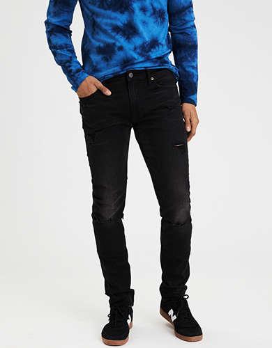 AE Ne(X)t Level Slim Jean