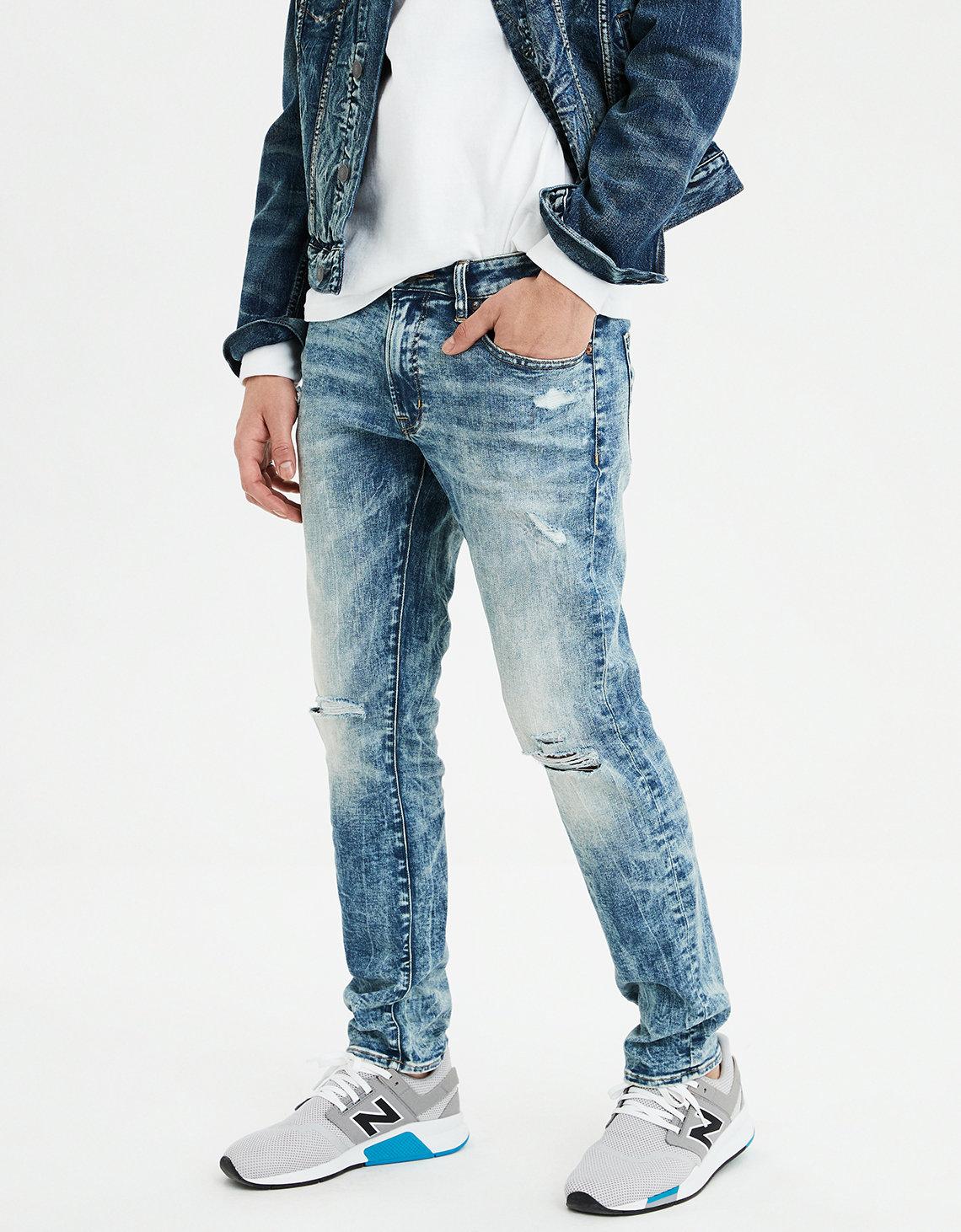 5a5e908f228 AE Ne(X)t Level Slim Jean