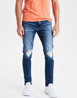 bd781d2c9726b Jeans for Men and Women | American Eagle Outfitters