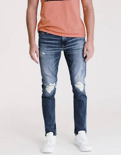953a9dbf Men's Jeans: Bootcut, Skinny, Slim & More