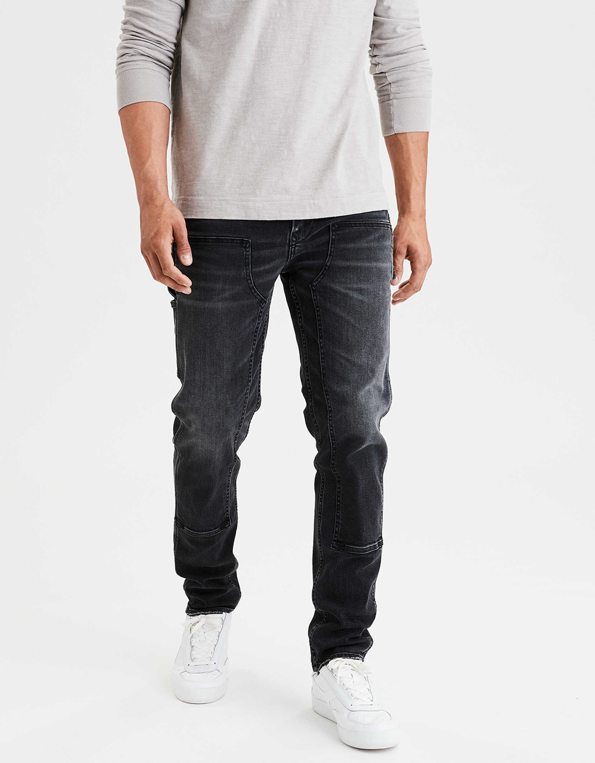AE Ne(X)t Level Slim Carpenter Jean