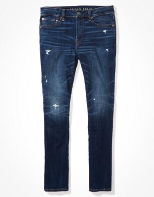 AE Cozy AirFlex+ Slim Jean