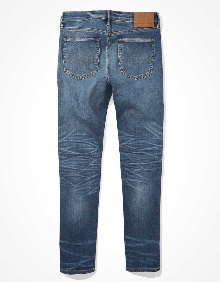 AE AirFlex 360 Slim Jean