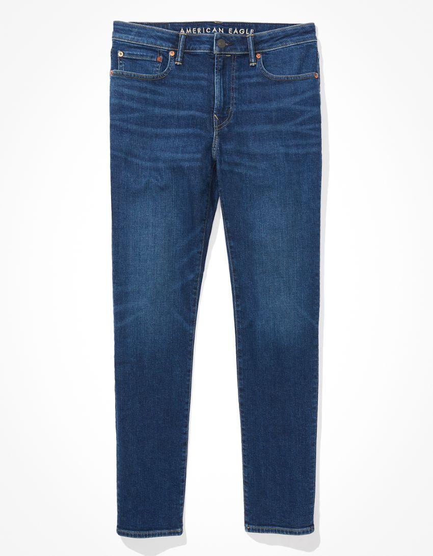AE AirFlex+ Slim Jean