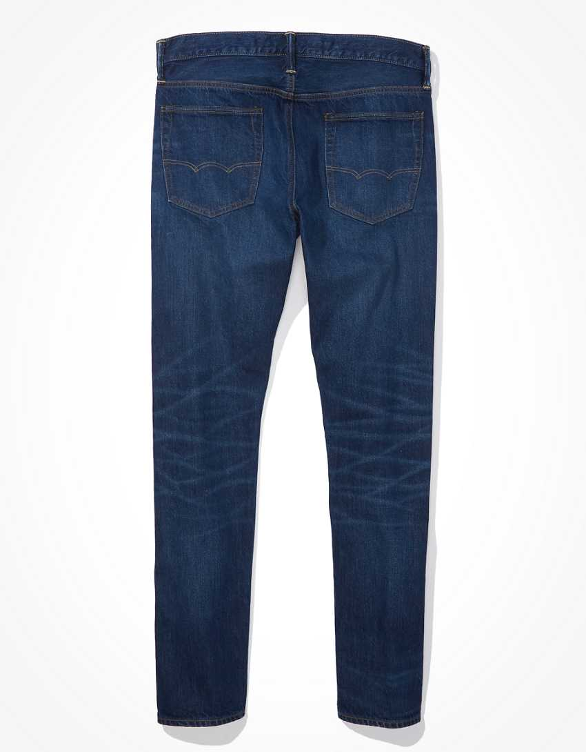 AE x The Jeans Redesign Slim Jean