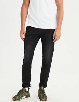 Ae Ne(X)T Level Flex Original Taper Jean by American Eagle Outfitters