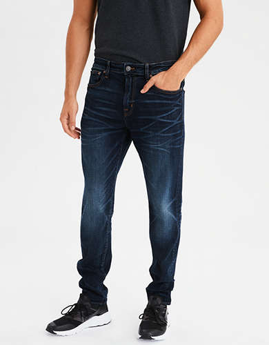 AE Flex Original Taper Jean