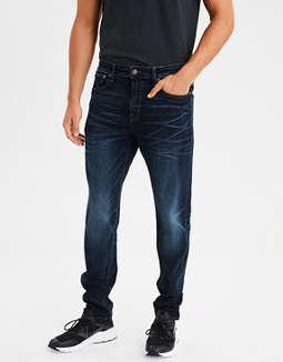 AE Flex Original Taper Jean