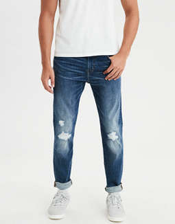 AE Ne(X)t Level Flex Original Taper Jean