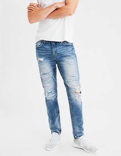 AE Original Taper Jean
