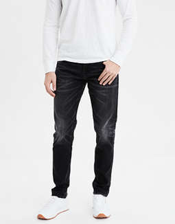 Ae Ne(X)T Level Athletic Fit Jean by American Eagle Outfitters