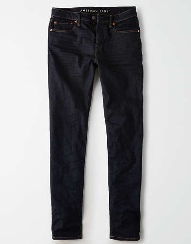 AE Flex Athletic Fit Jean
