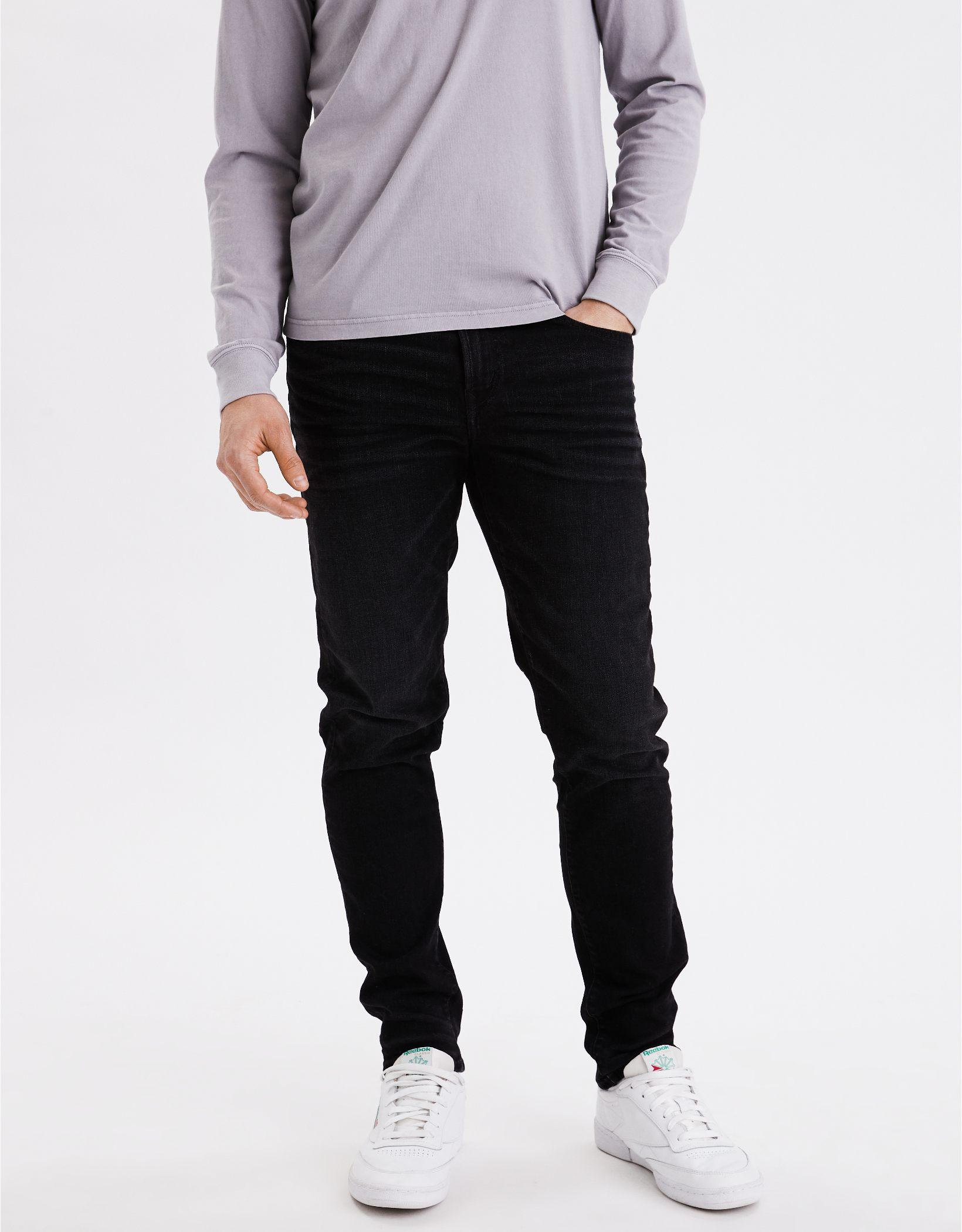 AE AirFlex+ Athletic Fit Jean