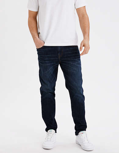 AE Ne(x)t Level AirFlex Athletic Fit Jean