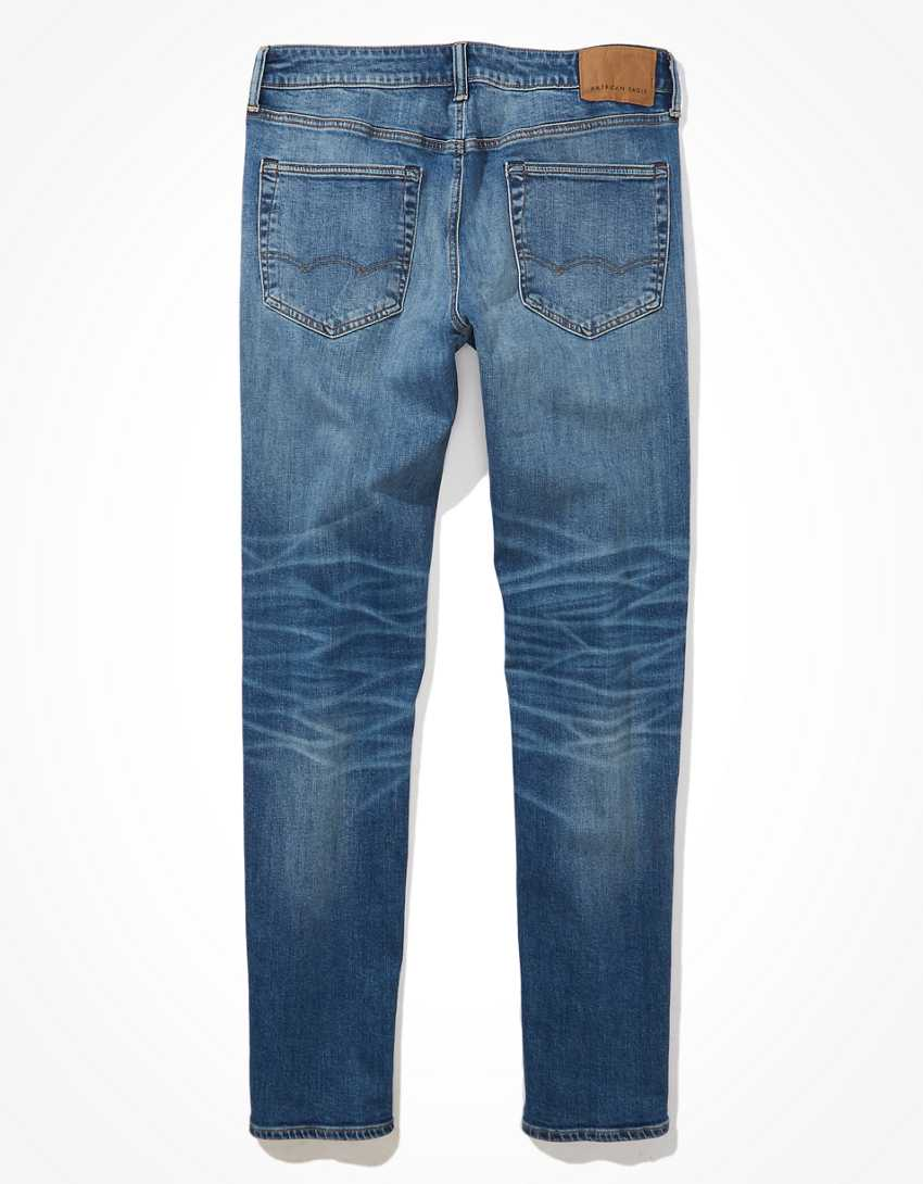 AE AirFlex+ Move-Free Athletic Fit Jean