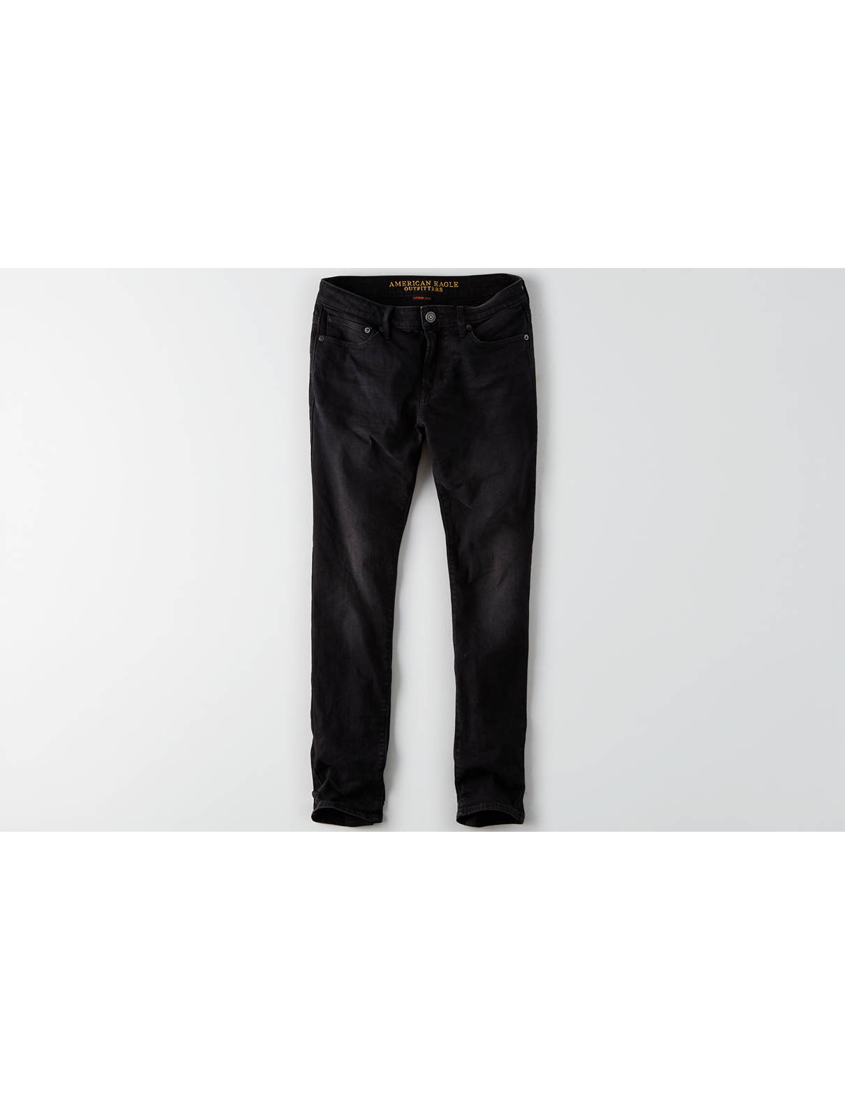 Display product reviews for AEO Extreme Flex Skinny Jean - Skinny Jeans For Men American Eagle Outfitters